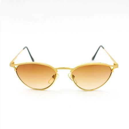 Óculos de Sol Vintage Ale Pierozan 10