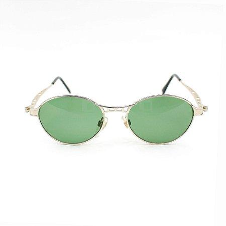 Óculos de Sol Vintage Ale Pierozan 12