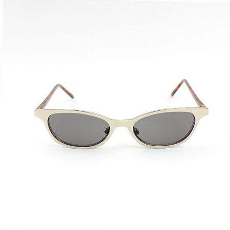 Óculos de Sol Vintage Ale Pierozan 15