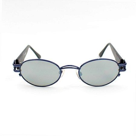 Óculos de Sol Vintage Ale Pierozan 16