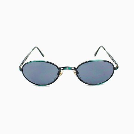 Óculos de Sol Vintage Ale Pierozan 20