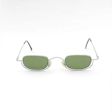 Óculos de Sol Vintage Ale Pierozan 21