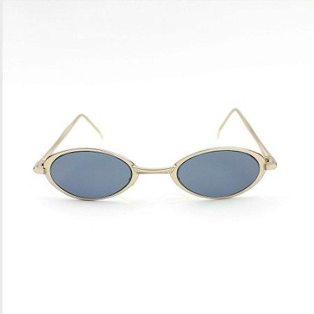 Óculos de Sol Vintage Ale Pierozan 23