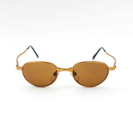 Óculos de Sol Vintage Ale Pierozan 26