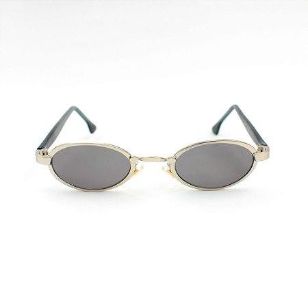 Óculos de Sol Vintage Ale Pierozan 28
