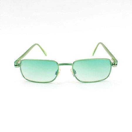 Óculos de Sol Vintage Ale Pierozan 29