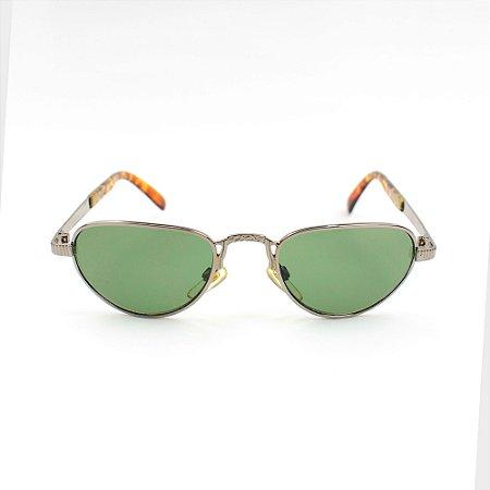 Óculos de Sol Vintage Ale Pierozan 31