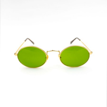Óculos de Sol Vintage Ale Pierozan 32