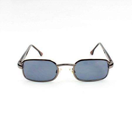 Óculos de Sol Vintage Ale Pierozan 33