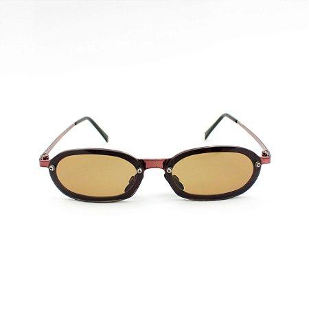 Óculos de Sol Vintage Ale Pierozan 35