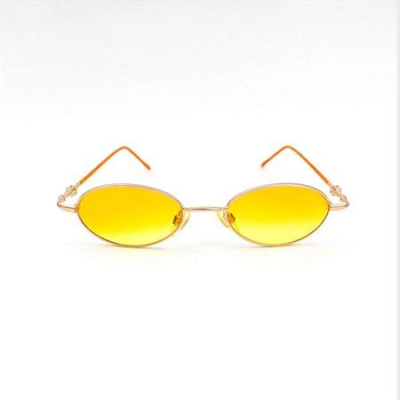 Óculos de Sol Vintage Ale Pierozan 36