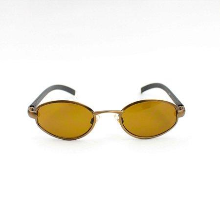 Óculos de Sol Vintage Ale Pierozan 37