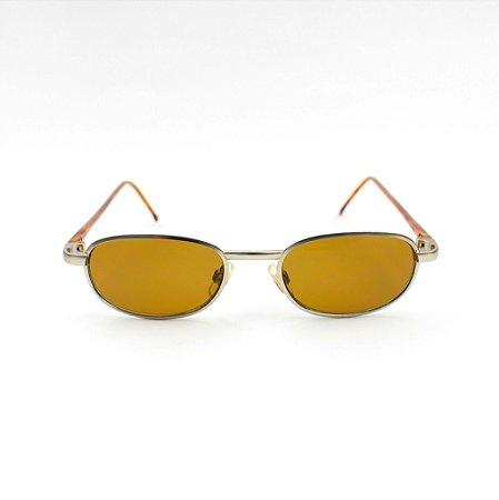 Óculos de Sol Vintage Ale Pierozan 42