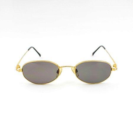 Óculos de Sol Vintage Ale Pierozan 43