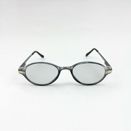 Óculos de Sol Vintage Ale Pierozan 46