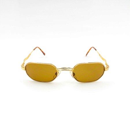 Óculos de Sol Vintage Ale Pierozan 48
