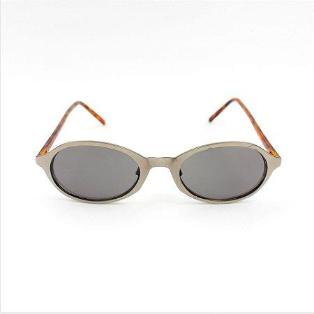 Óculos de Sol Vintage Ale Pierozan 49