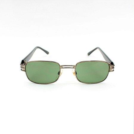 Óculos de Sol Vintage Ale Pierozan 56