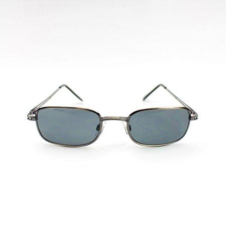 Óculos de Sol Vintage Ale Pierozan 51