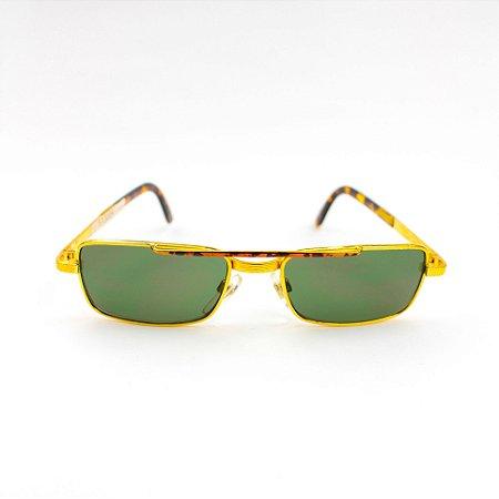 Óculos de Sol Vintage Ale Pierozan 53
