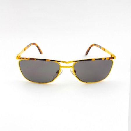 Óculos de Sol Vintage Ale Pierozan  54