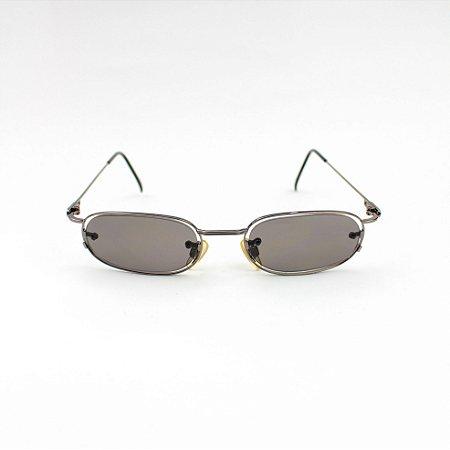 Óculos de Sol Vintage Ale Pierozan 55
