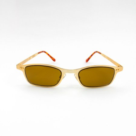 Óculos de Sol Vintage Ale Pierozan 58