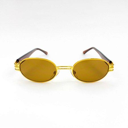 Óculos de Sol Vintage Ale Pierozan 59