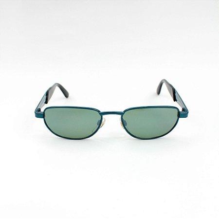 Óculos de Sol Vintage Ale Pierozan 60