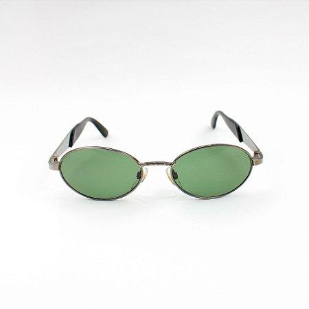 Óculos de Sol Vintage Ale Pierozan  61