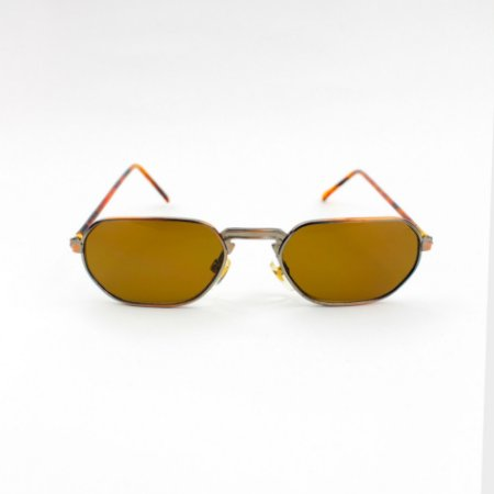 Óculos de Sol Vintage Ale Pierozan 65