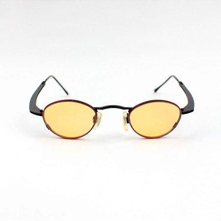 Óculos de Sol Vintage Ale Pierozan 66