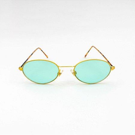 Óculos de Sol Vintage Ale Pierozan 67