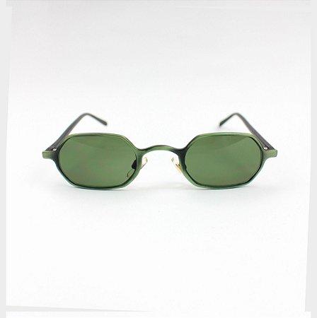 Óculos de Sol Vintage Ale Pierozan 69