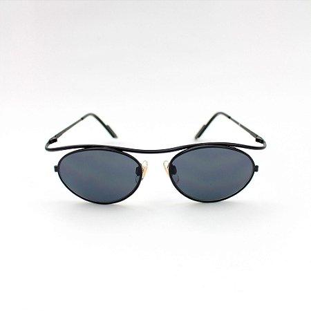 Óculos de Sol Vintage Ale Pierozan 103
