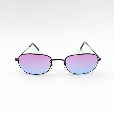 Óculos de Sol Vintage Ale Pierozan 73