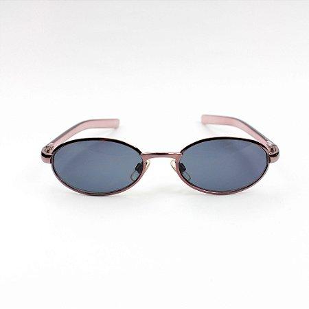 Óculos de Sol Vintage Ale Pierozan 77
