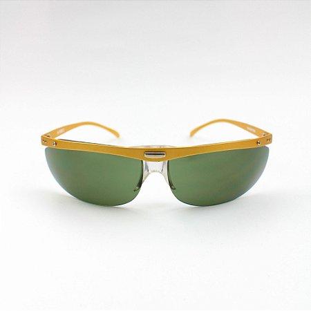 Óculos de Sol Vintage Ale Pierozan 81
