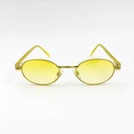Óculos de Sol Vintage Ale Pierozan 85