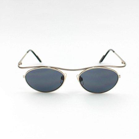 Óculos de Sol Vintage Ale Pierozan 88