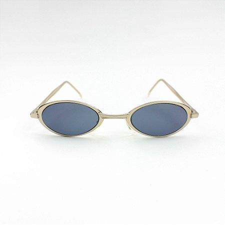 Óculos de Sol Vintage Ale Pierozan  91