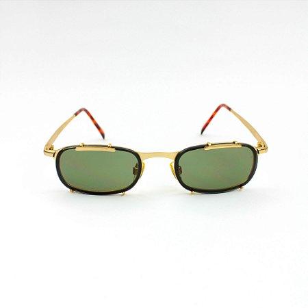 Óculos de Sol Vintage Ale Pierozan  93