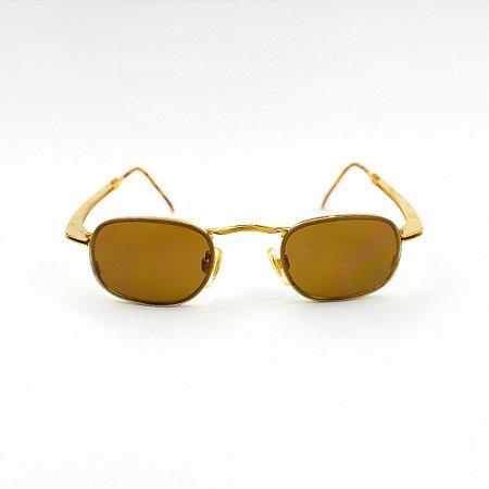 Óculos de Sol Vintage Ale Pierozan  95
