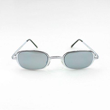 Óculos de Sol Vintage Ale Pierozan  97