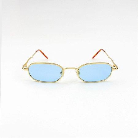 Óculos de Sol Vintage Ale Pierozan  99
