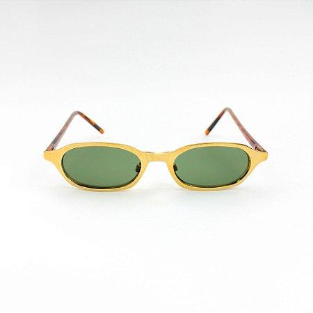 Óculos de Sol Vintage Ale Pierozan  101