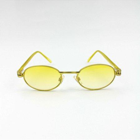 Óculos de Sol Vintage Ale Pierozan  105