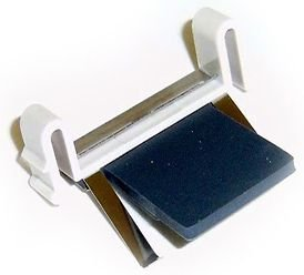 Módulo de Alimentação para Scanner Kodak i30/i40