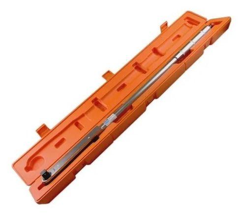 Torquimetro De Estalo 1/2 3 A 14kg  538mm  Raven 100300