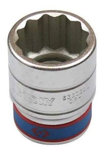 Soquete Estriado 30mm 633030 King Tony Homocinetica Polo Fox